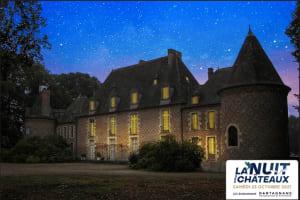 Spectacle sur invitation « Le Salmis »-image