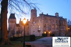 Le Château de Creully se réincarne au fil des siècles-image
