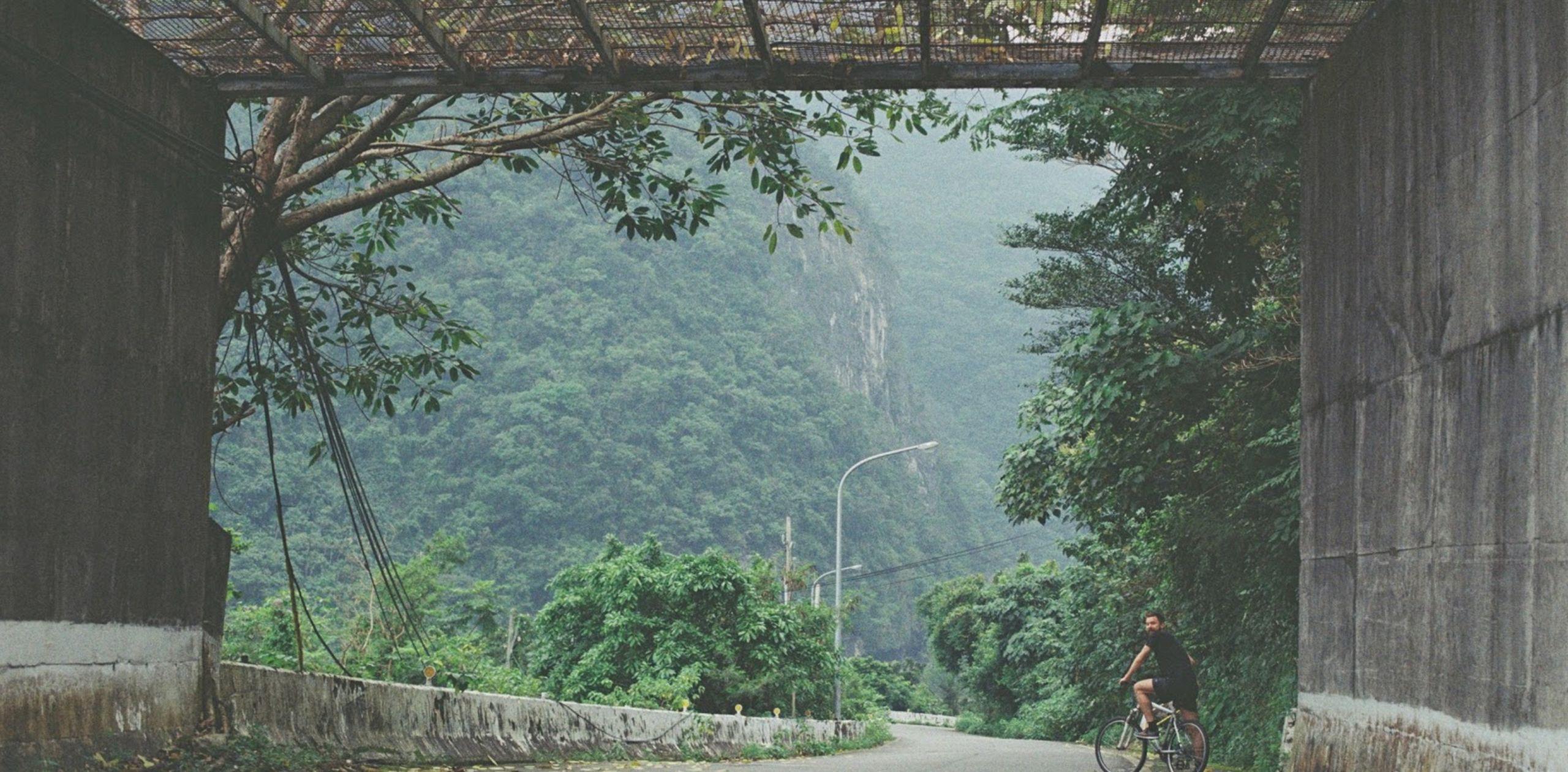 Dorisburg Taiwan