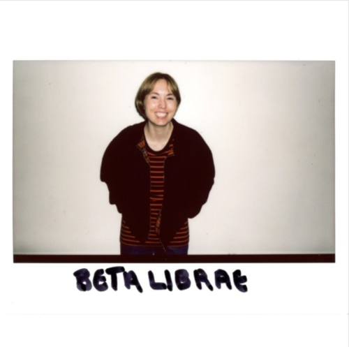 Beta Librae for Beats In Space
