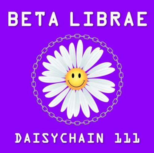 Beta Librae for Daisychain