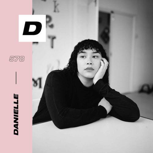 Danielle for Dummy podcast
