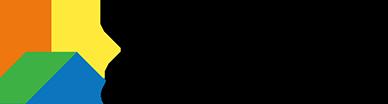 MIGACT