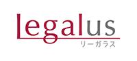 法律情報サイト-Legalus(リーガラス)
