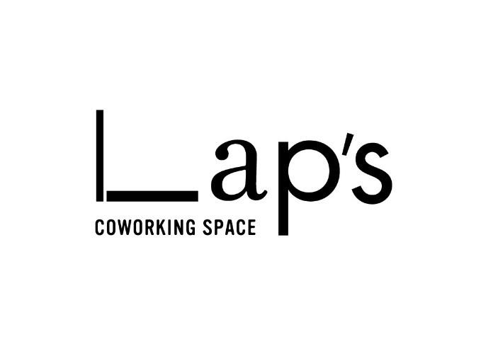 Lap's