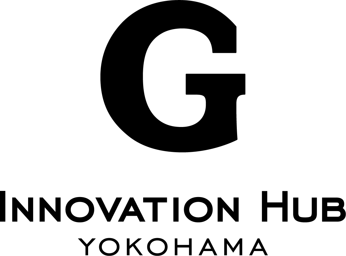 G Innovation Hub Yokohama
