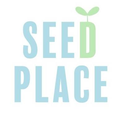 SEEDPLACE