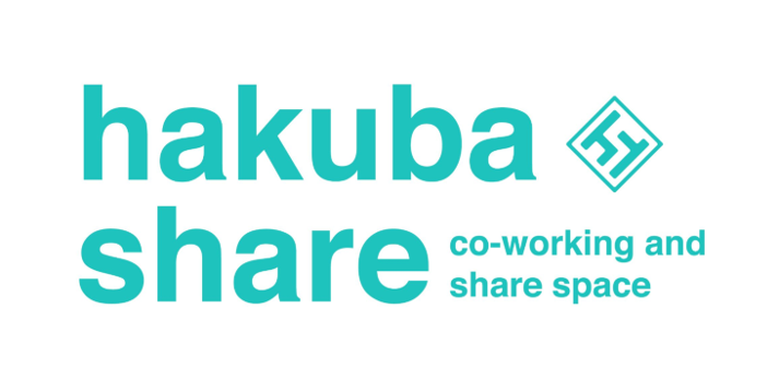Hakuba share