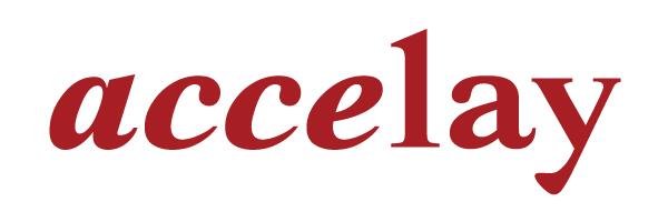 アクセレイ株式会社