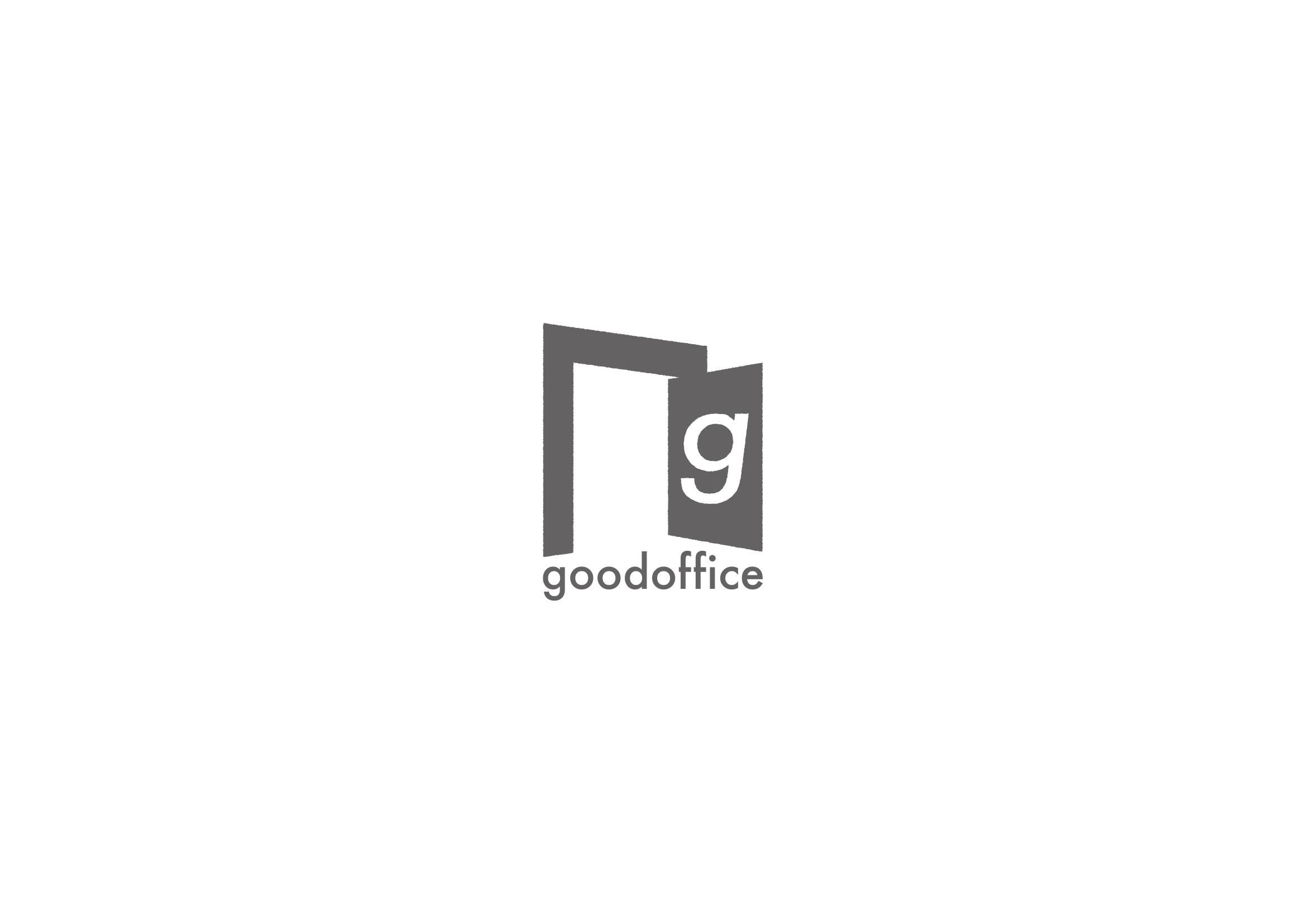 goodoffice