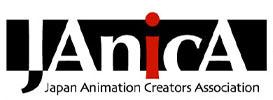一般社団法人日本アニメーター・演出協会