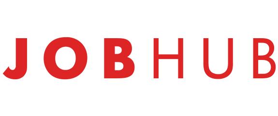 株式会社パソナJOB HUB