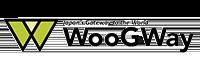 WooGWay株式会社