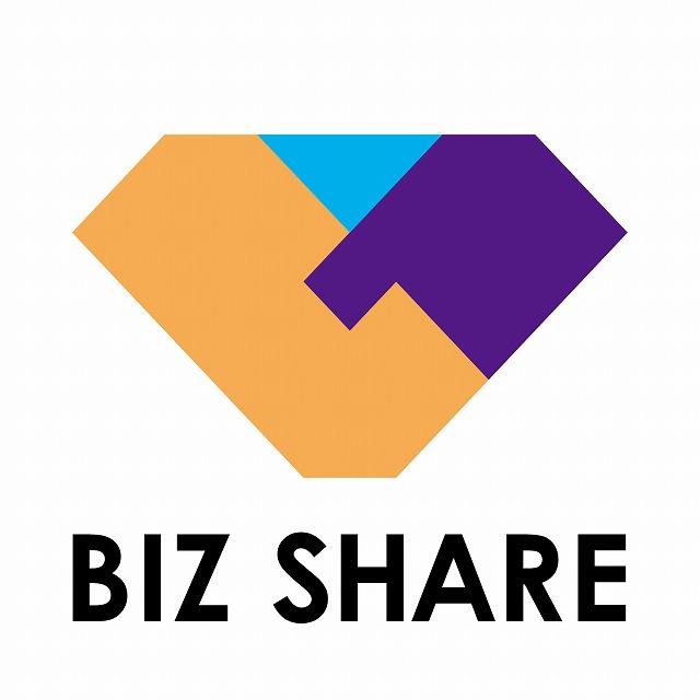 BIZ SHARE札幌