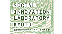 公益財団法人京都高度技術研究所
