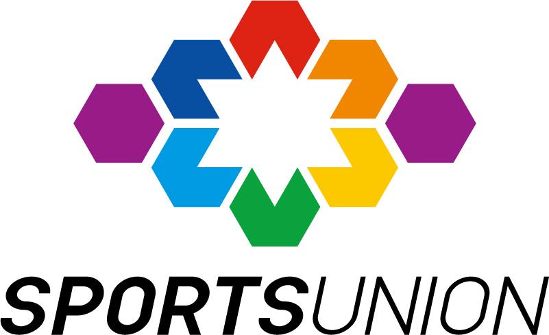 一般社団法人スポーツユニオン