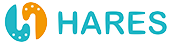 HARES株式会社