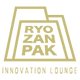 RYO-ZAN-PAK