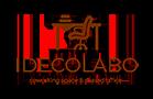 IDECOLABO