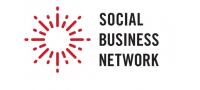 一般社団法人ソーシャルビジネス・ネットワーク