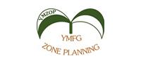 株式会社YMFG ZONEプラニング