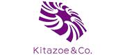 株式会社キタゾエアンドカンパニー
