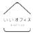 いいオフィス上野 by LIG