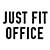 JUST FIT OFFICE