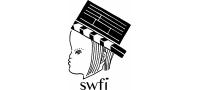 特定非営利活動法人映画業界で働く女性を守る会