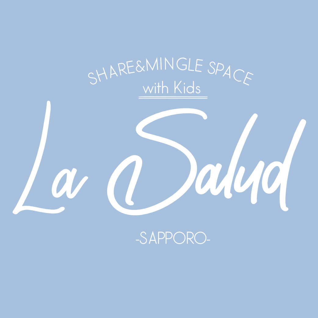SHARE&MINGLE SPACE La Salud