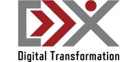 株式会社デジタルトランスフォーメーション