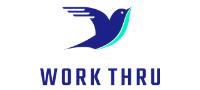 WORK THRU(ワークスルー)