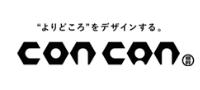 株式会社コンカン