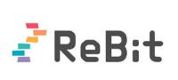 特定非営利活動法人ReBit