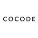 COCODE立川高島屋S.C.店