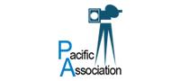 株式会社PacificAssociation