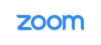 ZVC Japan株式会社