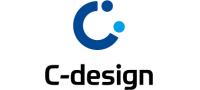 C-design株式会社