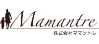 株式会社ママントレ