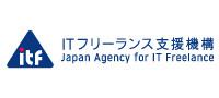 一般社団法人ITフリーランス支援機構