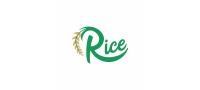 RICE株式会社