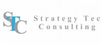 株式会社ストラテジーテック・コンサルティング