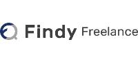ファインディ株式会社