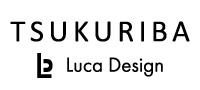 ルカデザイン合同会社