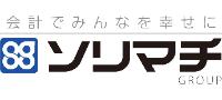 ソリマチ株式会社