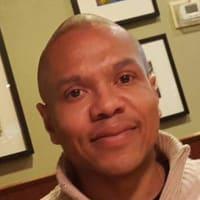 Anthony W