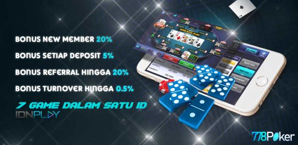 poker online indonesia, agen poker indonesia, agen poker online, judi poker online, judi poker terpercaya, bandar ceme online, situs ceme online, bandar qq, bandar ceme online
