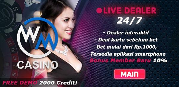 situs judi live casino, taruhan judi casino online, sakong online, bandar sakong online wm555, agen casino online