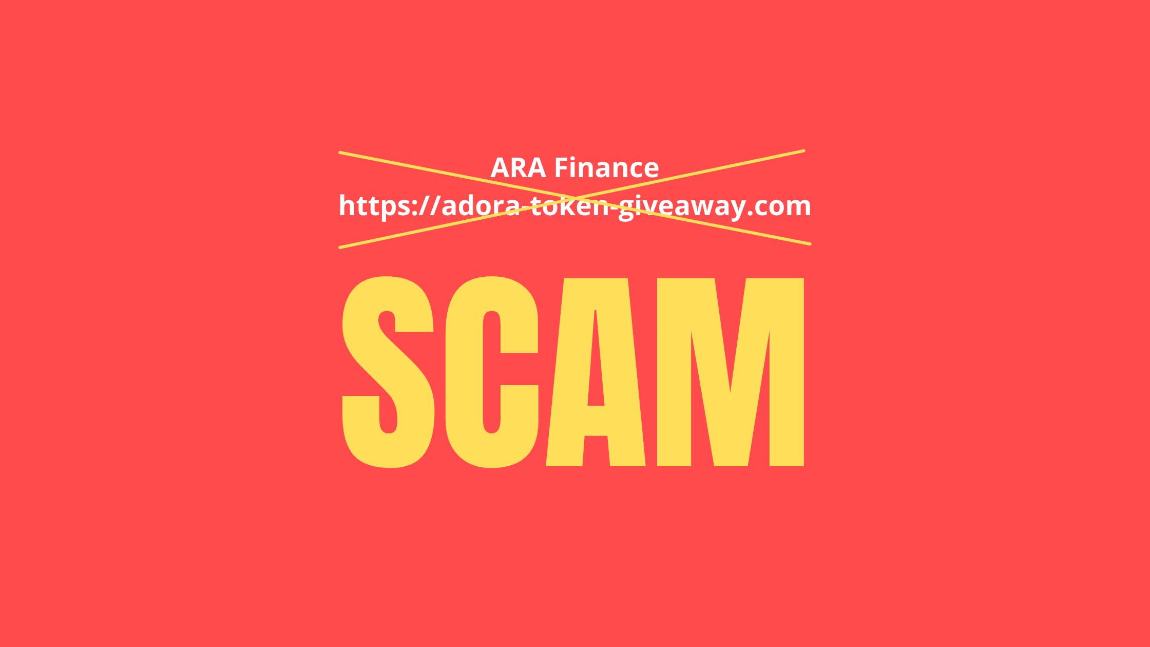 Adora_News/yxgmptmxifjaynlqqteg