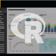 Power BI and R